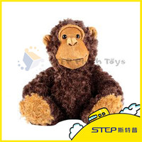Professional Design Stuffed&Plush Monkey Stuffed Plush Toy for children