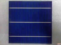 Solar Photovoltaic Cells For Sale