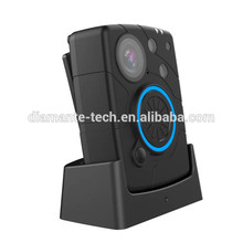 new product introduction ir digital ccd video camera made in China