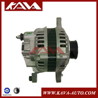 Car Alternator For Mitsubishi Colt,Lancer,Space Wagon,Lester 14434,A2T09291,A2T09392