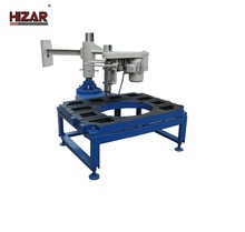 Stone cutting/engraving machine,band saw sharpening machine/marble slab polishing used machines
