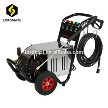 3KW Electric industry use high pressure water drain cleaner