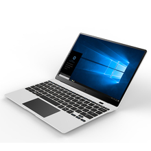 China Cheapest OEM Smart Notebook Computer Slim Laptop For Windows 10