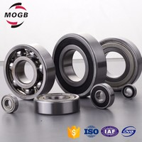 to 6016 2RS bearing distributor