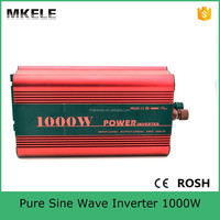 MKP1000-122R 1000w dc-ac pure sine wave power inverter circuit diagram,1000w power inverter china,power inverter price 1kw