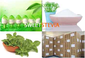 Stevia extract powder 80%~99%