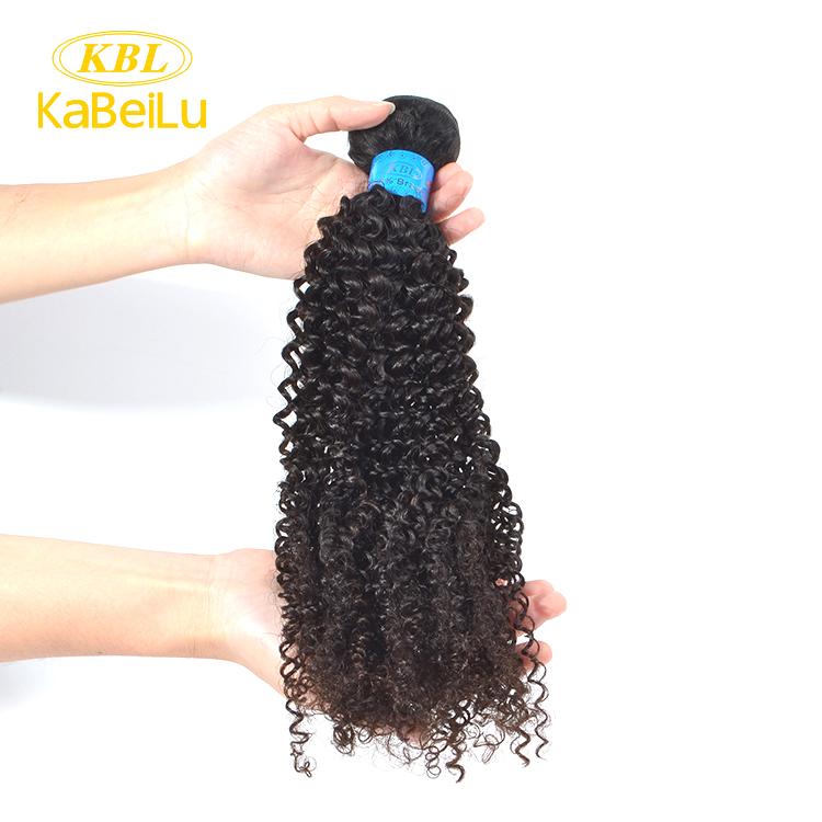 New Arrival Unprocessed Raw curly brazilian virgin hair <strong>weave</strong> for black women,100 human indian hair