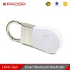 Security Amp Protection Systern Bluetooth Tracker