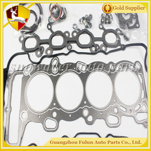 CHINA Gold Supplier Engine For Japanese cars Full Gasket Set SR20DE Price Cheap