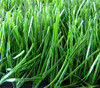 Recycled Futsal And Baseball Field Playground Artificial Grass , School Playground Flooring