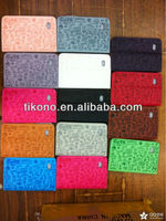 leather case cover for samsung galaxy tab2 p3100