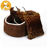Durable cheap small dog beds cheap