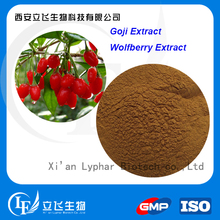 Top Grade Wolfberry Extract Powder