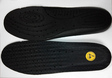ESD Anti-static HI-POLY insole for Shoes