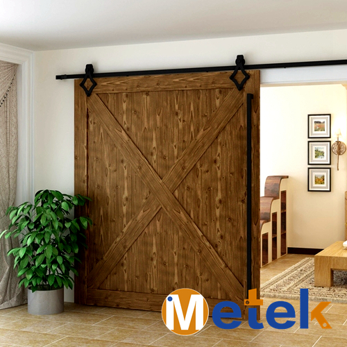 China Garage Wood Door, China Garage Wood Door Manufacturers and ...
