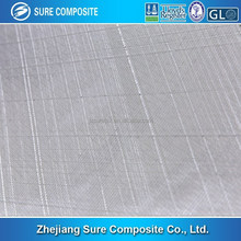 Triaxial fiberglass (0 + -45) for construction, fiberglass cloth for boat
