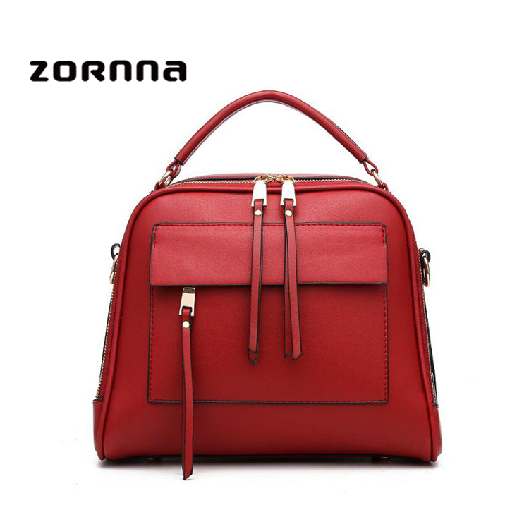 Womens Leather Single Strap Small Shoulder Bags for Women Sale Purses