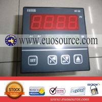 FOTEK Temperature Controller MT96-R