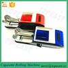 Automatic Electric Cigarette Rolling Machine Injector Maker Tobacco Roller Maker