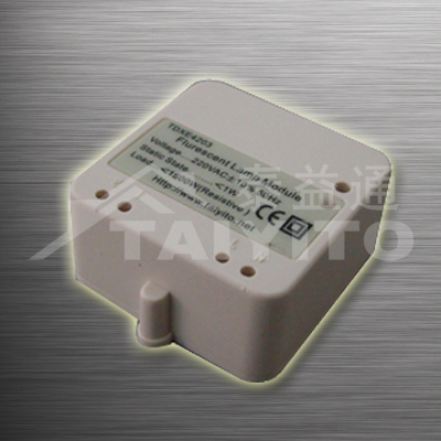TDXE4403 x10 home automation/smart home lighting module/home automation module