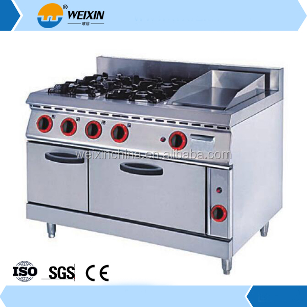 Chinese portable gas cooking stove best price