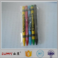 factory supply multi color pastel for child