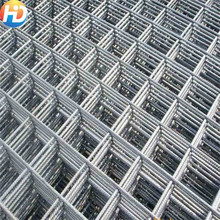 factory supply welded wire mesh california with good price