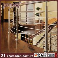 stainless steel stair wire railing post designs for plan house