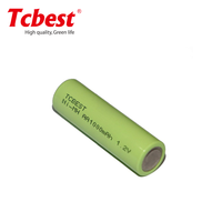 aa 800mah 7.2v ni-mh rechargeable battery, 650mah ni-mh battery 7.2v ni-mh 3.6v 2/3aa 600mah battery/