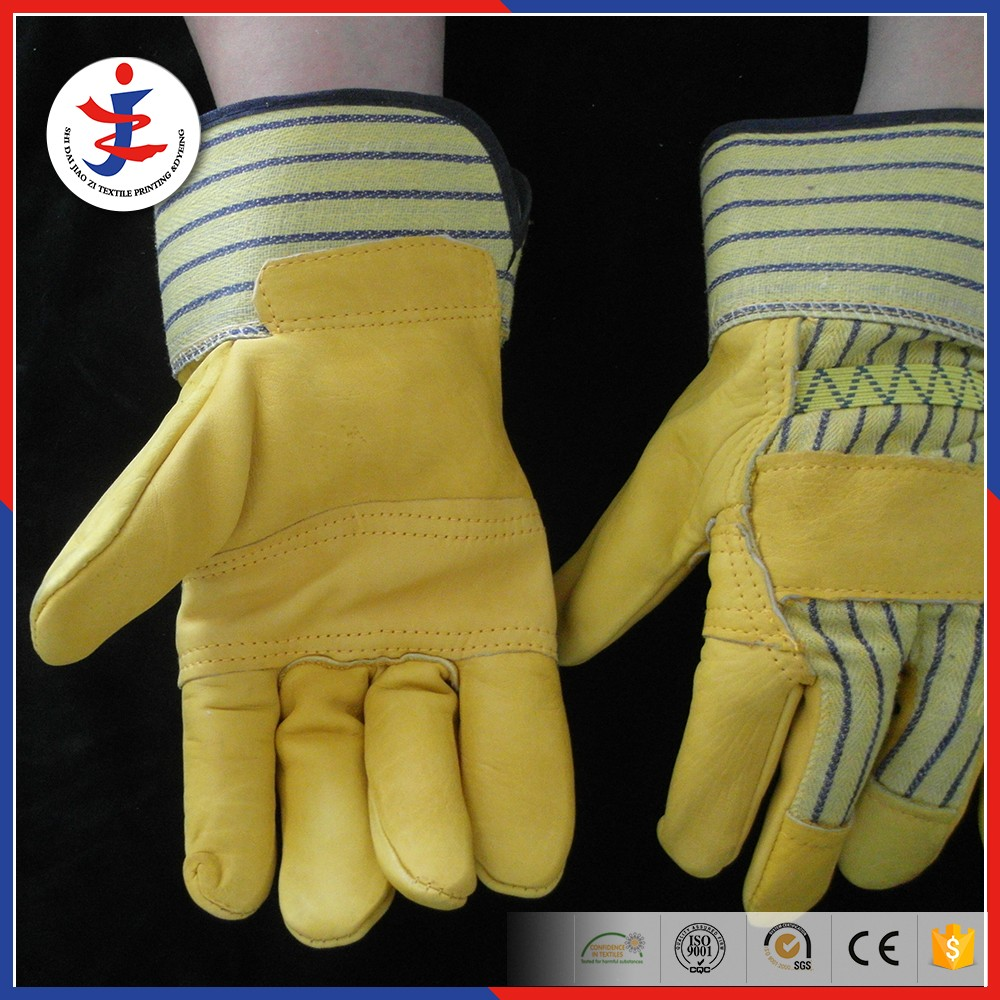 Thermal leather work gloves - Thermal Work Gloves Thermal Work Gloves Suppliers And Manufacturers At Alibaba Com
