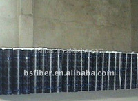 APP/SBS modified bitumen waterproof materials
