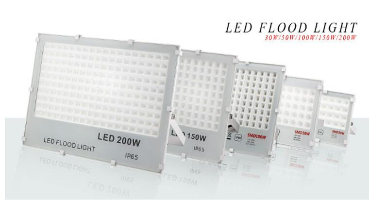 field flood <strong>led</strong> work light magnet decoration lights 20W <strong>LED</strong> flood light