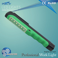 led pen flashlight led pen flashlight camping electric charge led flashlight