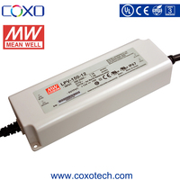 Meanwell LPV 150 12 AC To