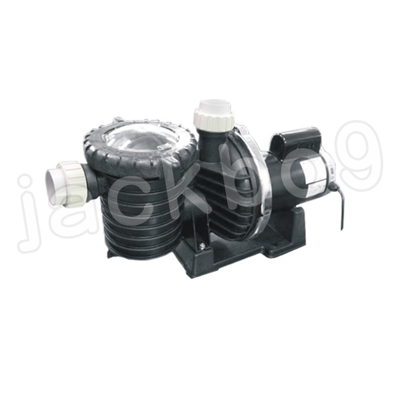 Popular centrifugal pump durable swimming pool copper water pump foe sale