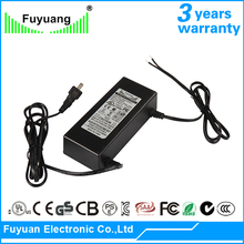 Quality First, Service Upmost! Fuyuang Driver Led Floodlight 120W LED Driver 42.5V 2.8A