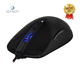Factory price Hot selling 6D optical Gaming mouse Wired OEM computer mouse