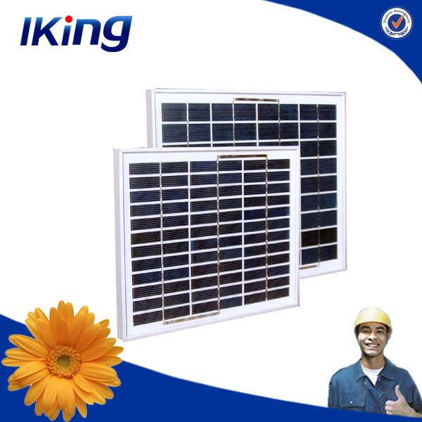 20w 18V Solar Panel Factory Offer 2W-300W Mono Poly Solar Panel Module