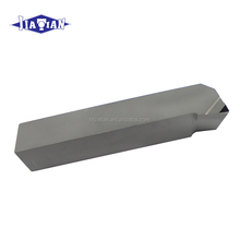 China manufacturer wholesale machine tool pcd cutting tools