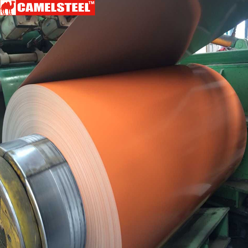 ppgi/gi corrugated steel sheet/metal roofing zinc aluminium roofing sheets hot dip galvanized steel strip / coil