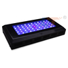 high quality 660nm full spectrum indoor 300w led grow panel lighting