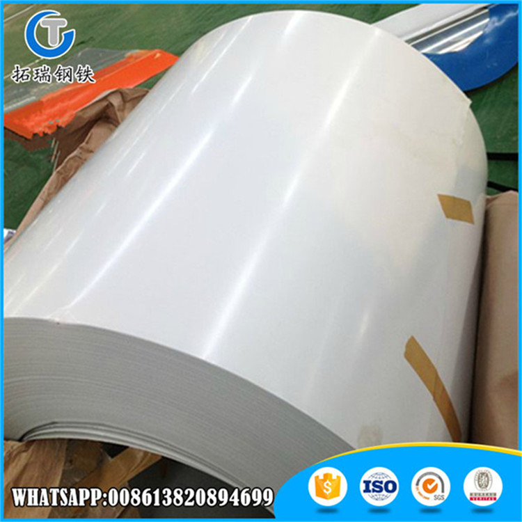 Quality Assurance secondary galvanized ppgi steel sheets/ppgi price /ppgi Wholesale