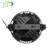 140 w led garden light with IP66 and 150 degree design