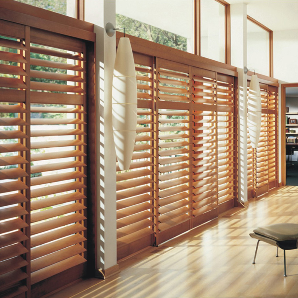 Cheap patio door blinds door blinds between glass for Cheap sliding glass doors