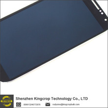 LCD+Touch screen+Frame for Samsung Galaxy S4 i9500