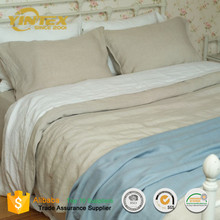 Chinese Supplier Anti-statics Bed Sheet Cotton Materials