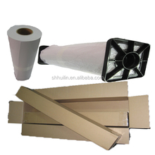 240gsm semi-glossy photo paper (cast coated)
