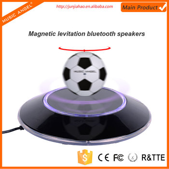 wholesale websites ceiling speaker factory price stock lot