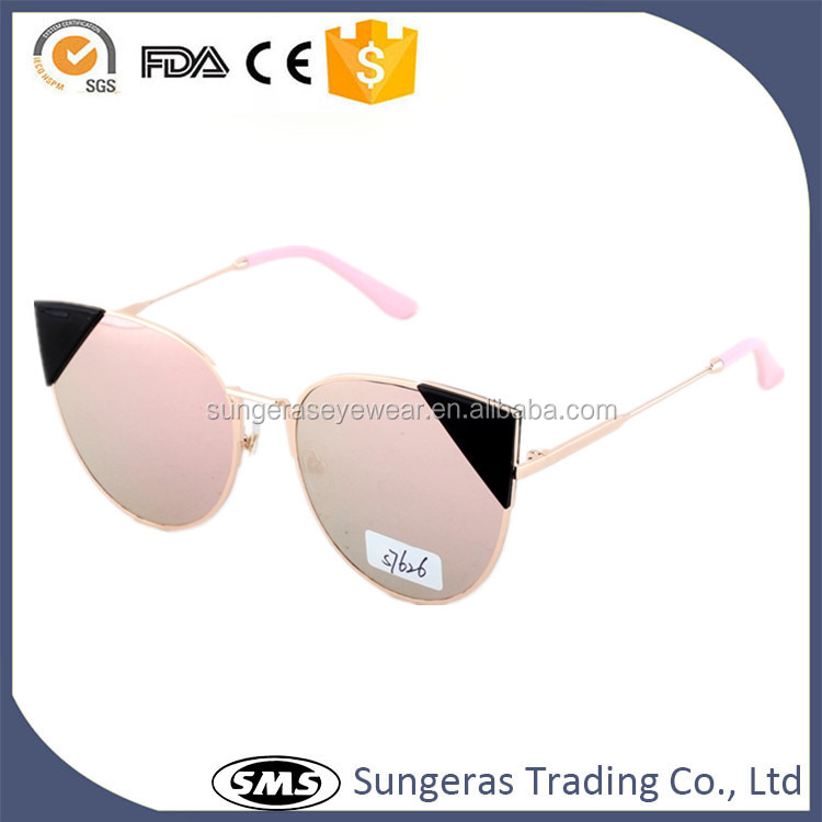 uv400 dasoon vision sun glasses men matrix sunglasses cat 3