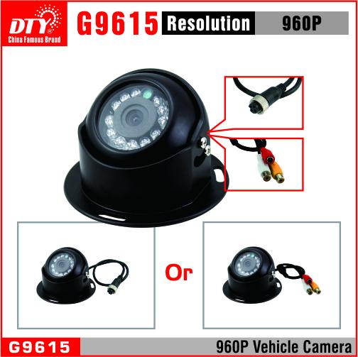 960p night vision IR dome camera for DVR.jpg